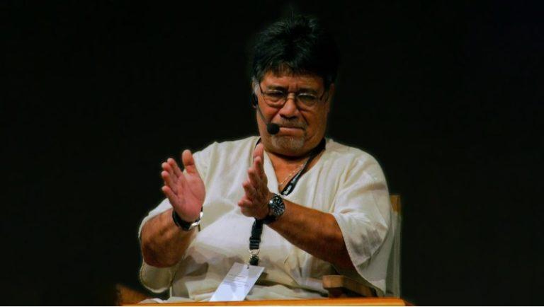 Luis Sepúlveda, lo scrittore del sud del mondo: lo speciale tv su Rai5