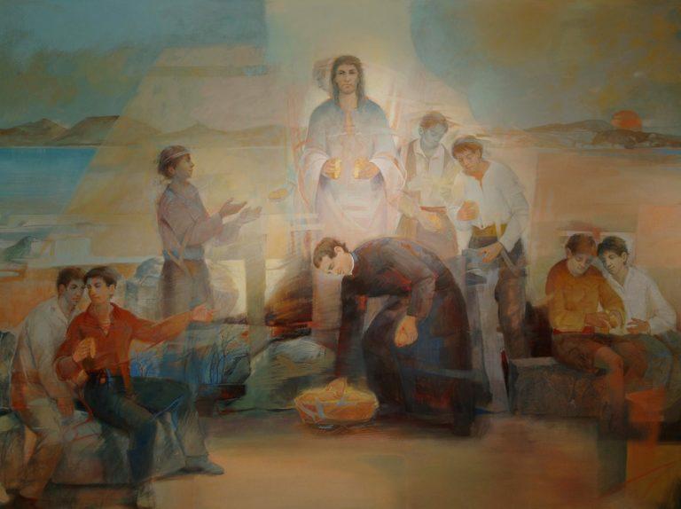 """San Giovanni Bosco: il 31 gennaio si celebra il """"padre e maestro della gioventù"""""""