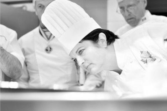 ExpoCook, dal 25 al 28 febbraio in Sicilia il food dà spettacolo