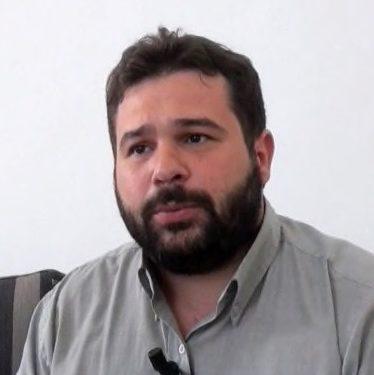 """Premio """"Giuseppe Fava Giovani"""" a Giorgio Mottola di Report"""