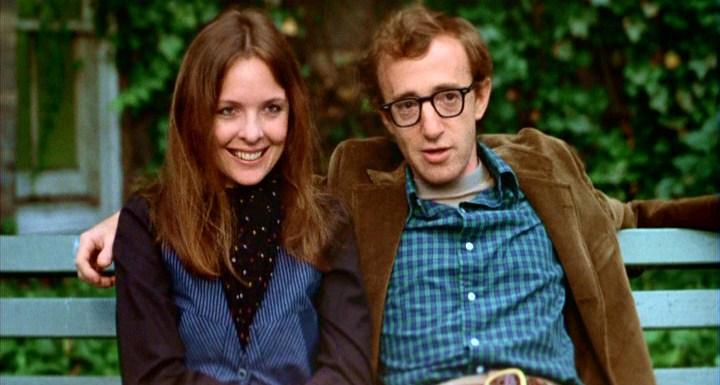 10 film da guardare a San Valentino