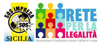 """""""L'usura e l'uso consapevole del denaro"""": l'incontro per gli studenti a Palermo"""