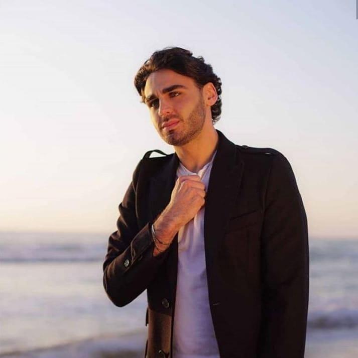 Alberto Urso annuncia le prime date del suo NUOVO TOUR INSTORE