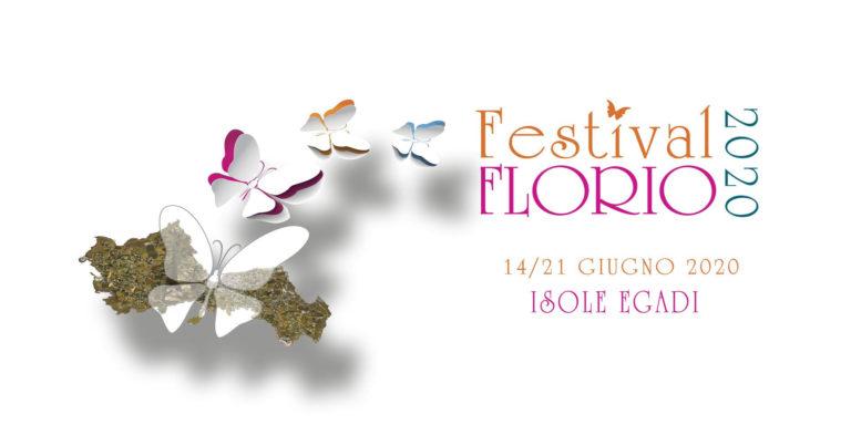 Festivalflorio di Favignana 2020, presentazione alla BIT di Milano domenica 9 febbraio