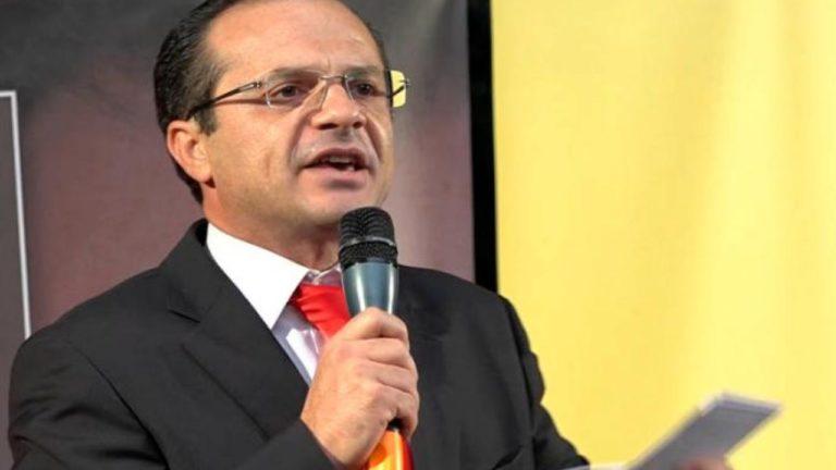 #CoronaVirus a Messina: la nuova ordinanza del sindaco De Luca [VIDEO & TESTO INTEGRALE]