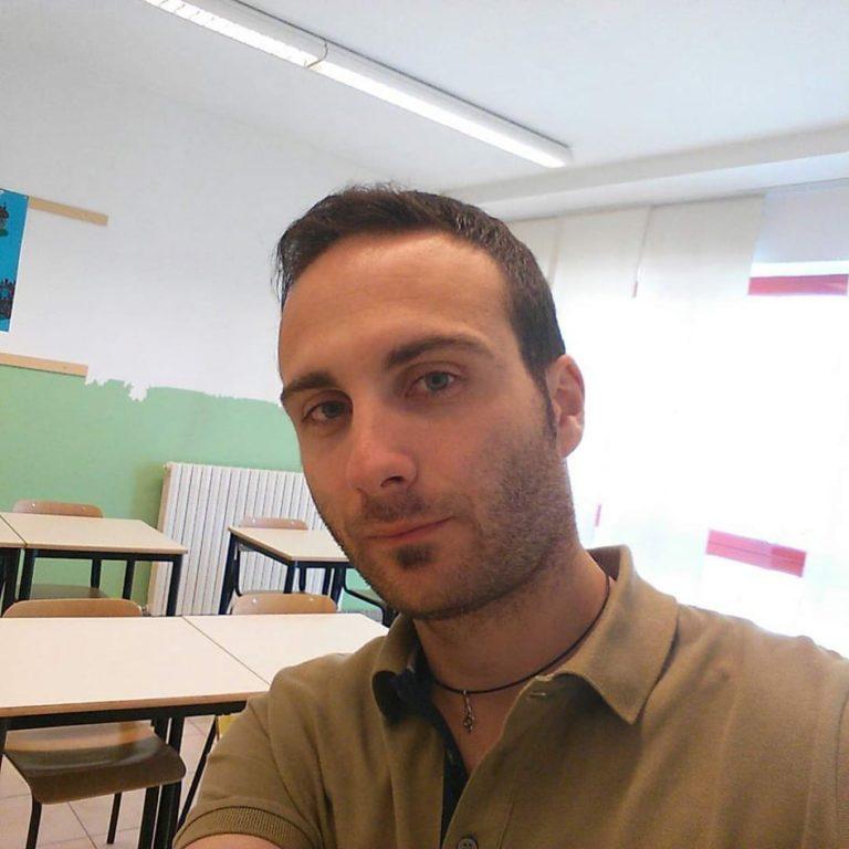 """Una toccante testimonianza da Bergamo: """"Io, insegnante messinese, rimango al Nord e viaggio con la musica"""""""