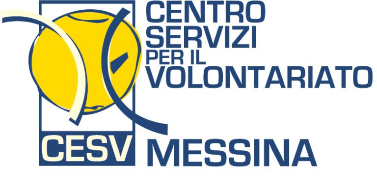 Cesv Messina: tutte le forme di volontariato in campo in città e in provincia. I contatti