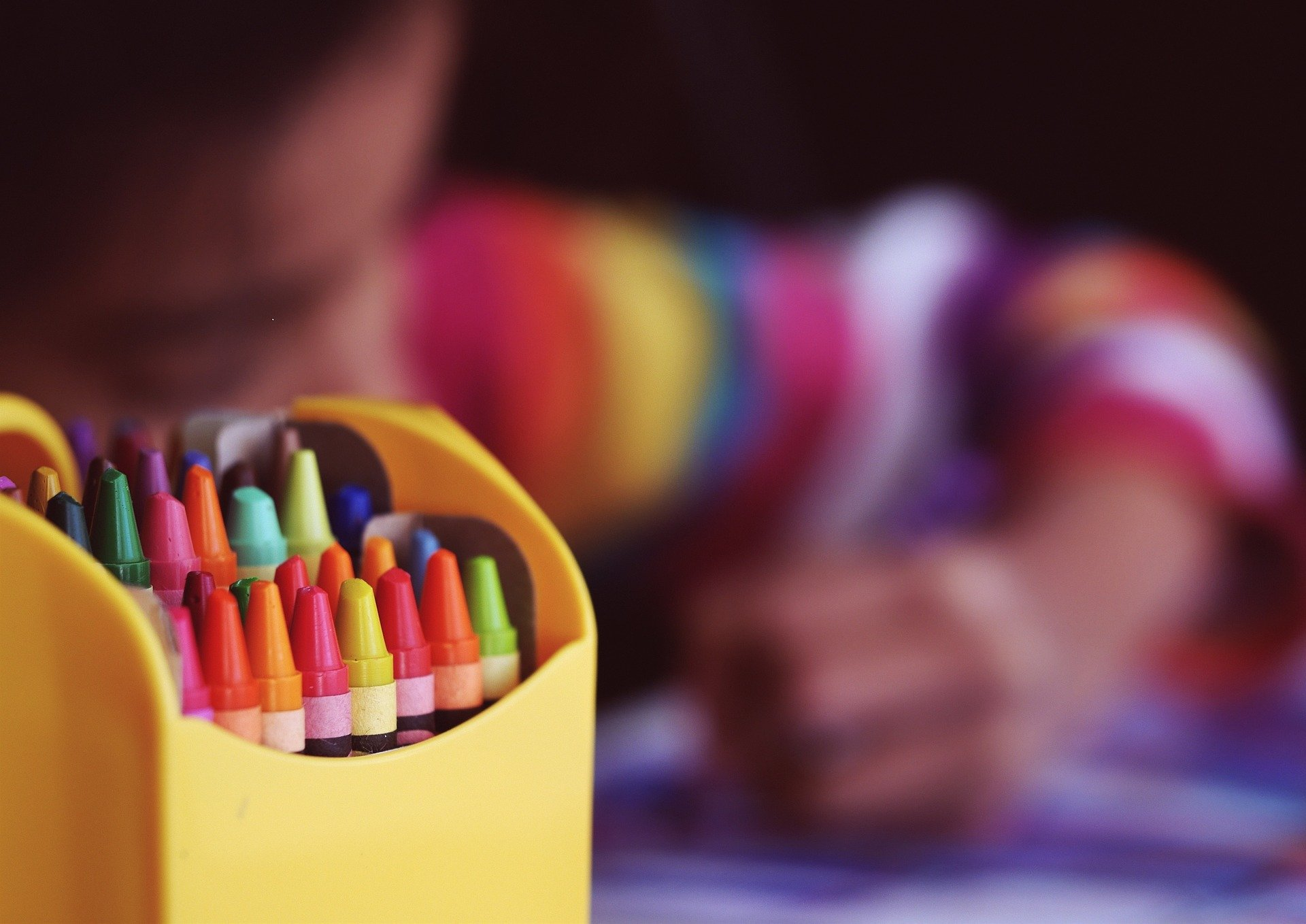 Scuola, pubblicato l'Avviso: risorse agli Enti Locali per l'affitto di spazi