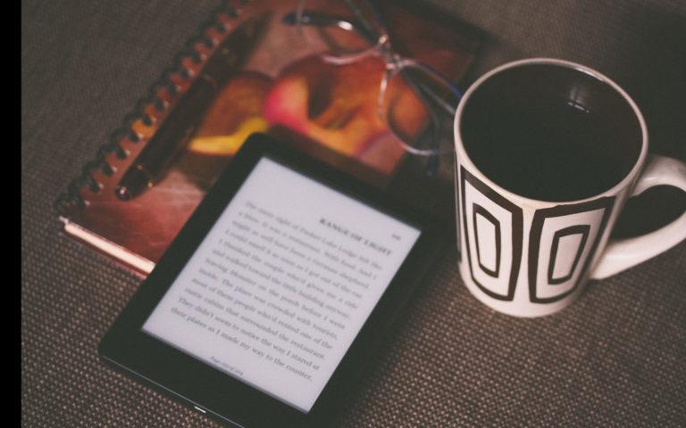 #CoronaVirus, la lettura riacquista importanza e ci fa compagnia: ecco le piattaforme più utili e generose