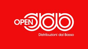"""Lo """"streaming di comunità"""" di OpenDDB: il cinema che resiste al Coronavirus"""