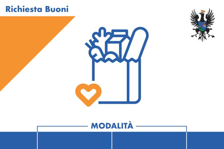 Santa Lucia del Mela: fino al 6 aprile si potrà presentare l'istanza per i buoni spesa. Ecco come