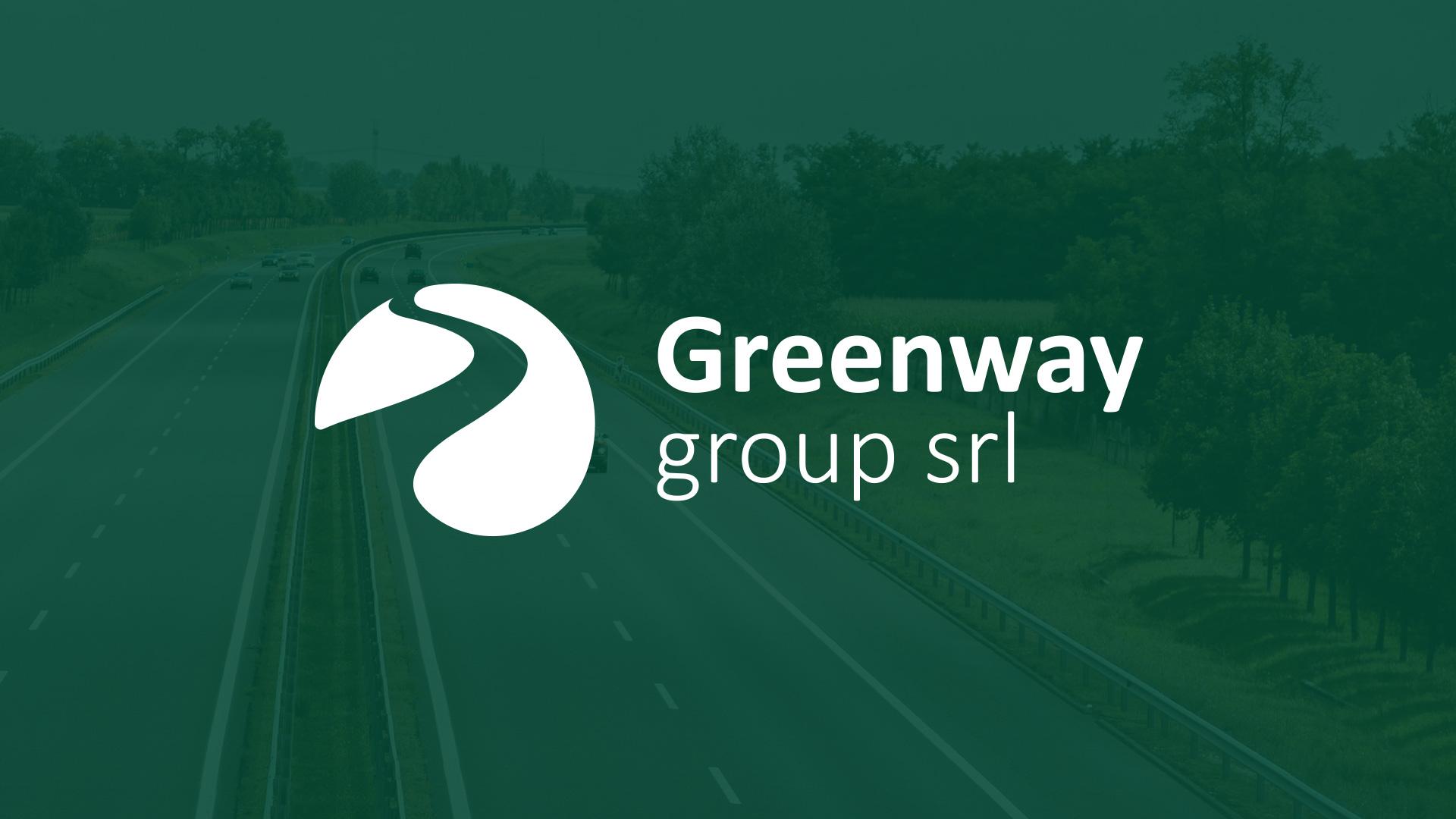 Oltre l'emergenza Coronavirus: Greenway Group amplia i servizi e lancia il nuovo sito web