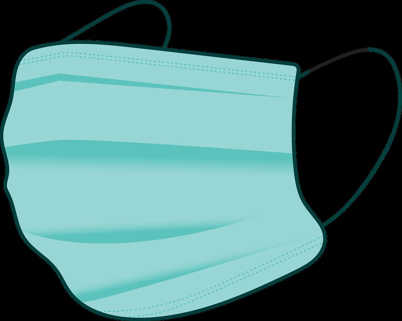Venetico: a partire da domani la consegna a domicilio delle mascherine di protezione