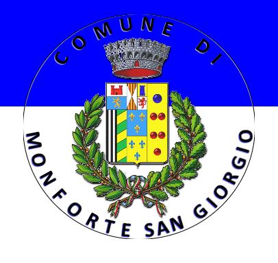 Monforte San Giorgio: modalità di accesso ai voucher sociali per l'acquisto di generi alimentari