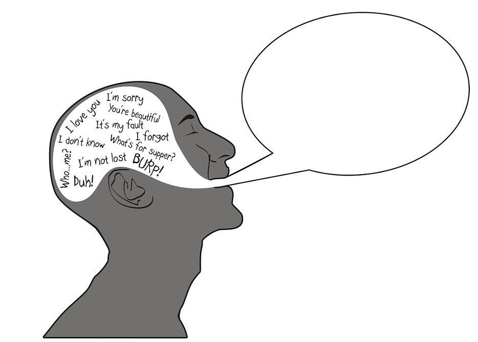 16 Aprile: è la Giornata Mondiale della VOCE, prezioso e potente strumento di comunicazione