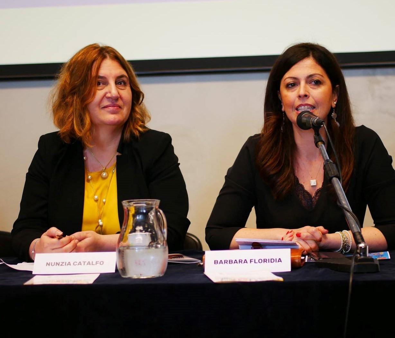 Gruppo Papino: sì alla cassa integrazione straordinaria, in sicurezza 275 dipendenti siciliani e campani