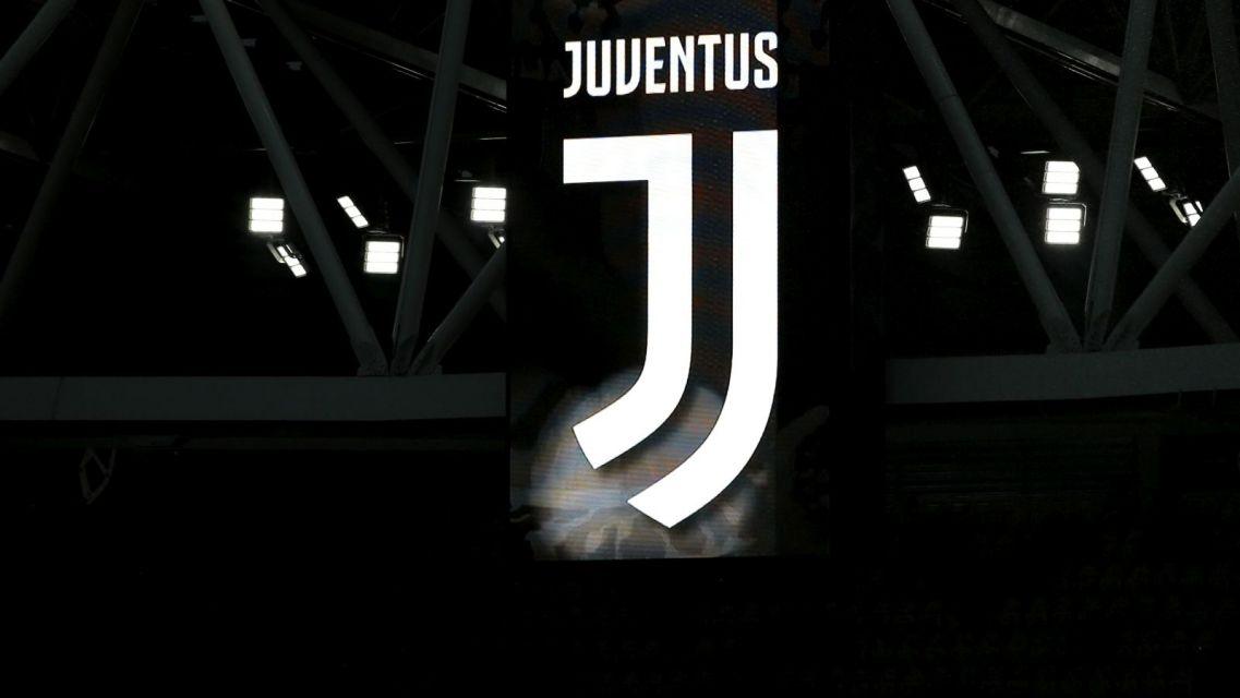 Gucci vs Juventus – una sfida a colpi di followers