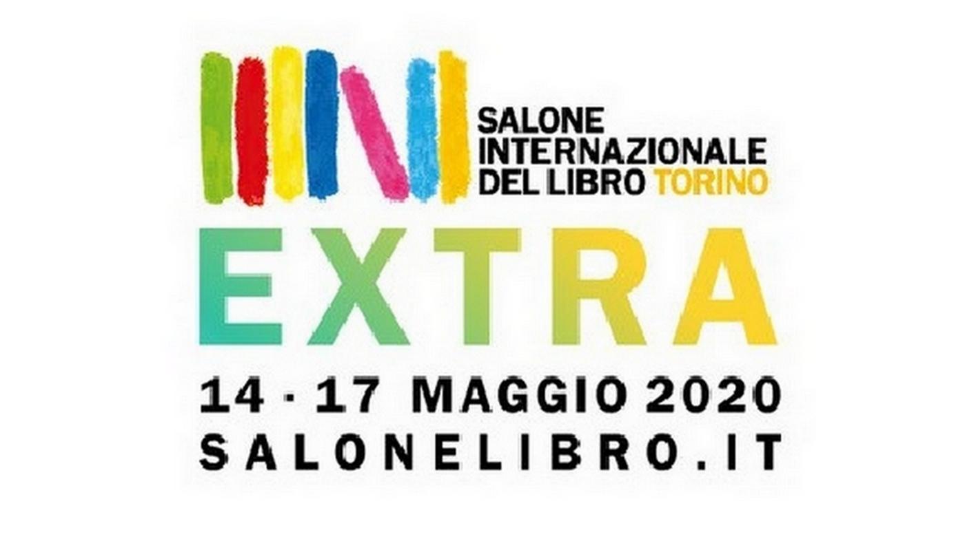SalTo, Torino 2020: il Salone del Libro in streaming