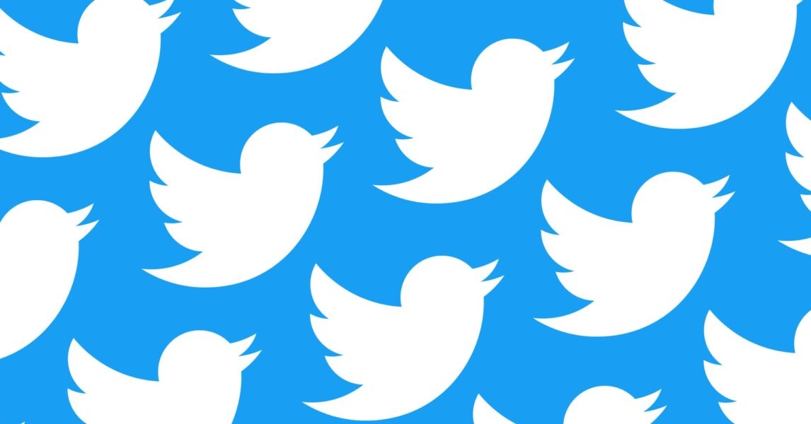 Twitter presenta in Italia le sue novità