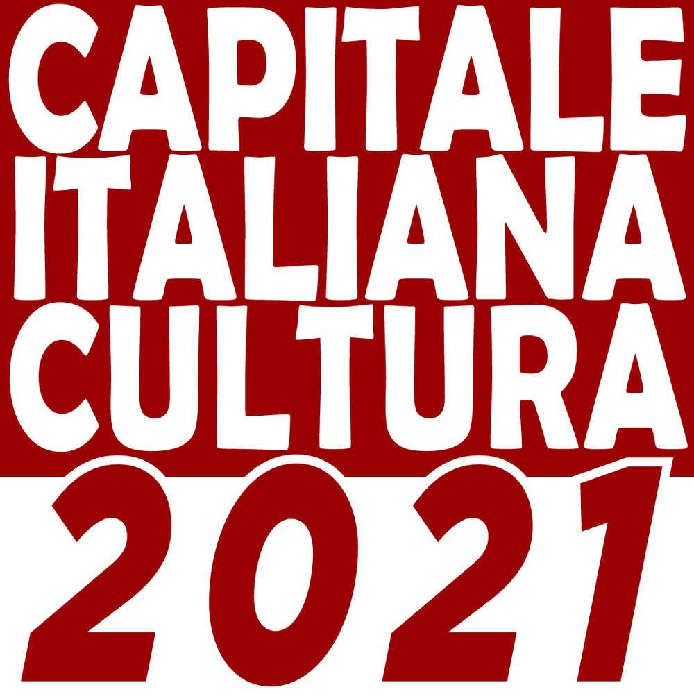 Capitale italiana della Cultura 2021: c'è tempo fino al 31 luglio per le città che vogliono candidarsi