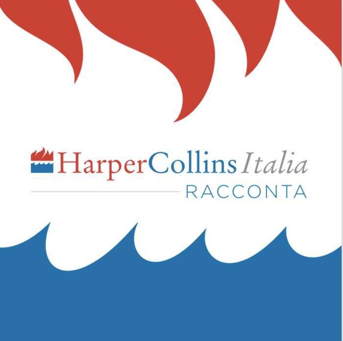 """Arriva """"HarperCollins racconta"""", un appuntamento a tu per tu con gli autori"""