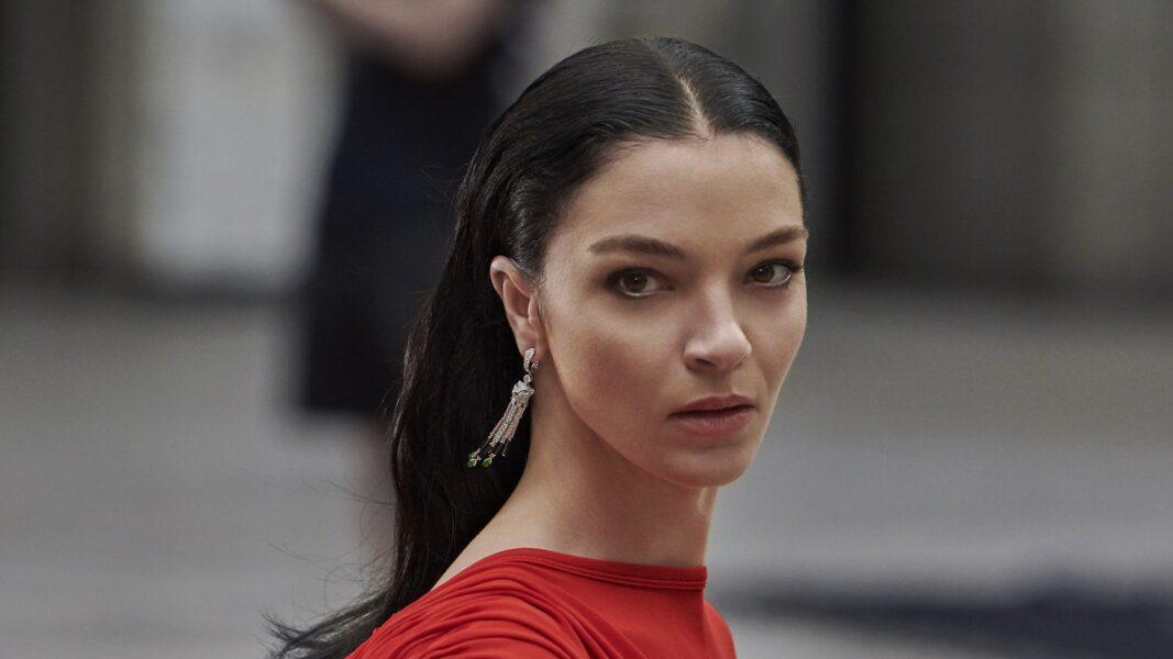 """Cartier si racconta nei suoi """"Confidential"""""""