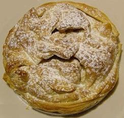 Sant'Antonio da Padova: la delizia di un dolce a lui dedicato