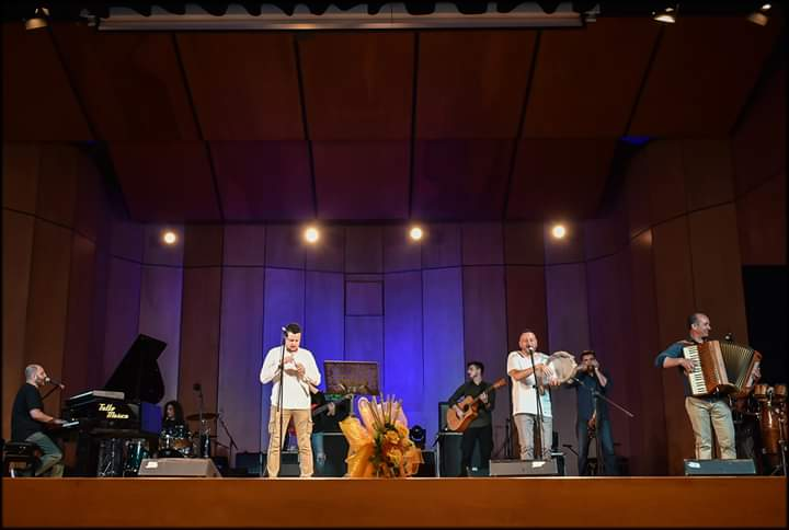 Festa Europea della Musica 2020 a Messina: il successo della diretta streaming