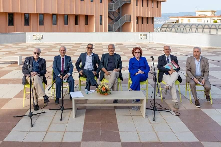 Antonello da Messina rivive all'Arena Cicciò: il genio dell'artista nell'ultima opera di Silvio Catalioto