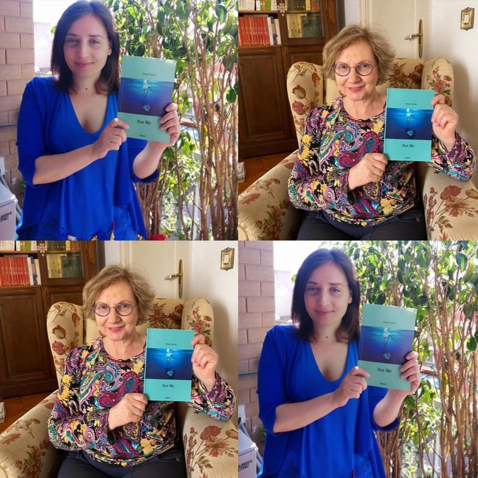 Sicilia Mater: ecco i prossimi appuntamenti sul canale Facebook