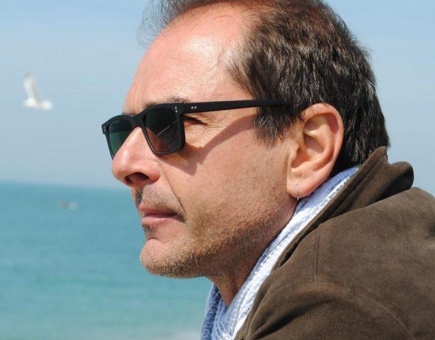 La Palermo che verrà: in piazzetta Bagnasco un incontro per parlare del dopo Covid-19