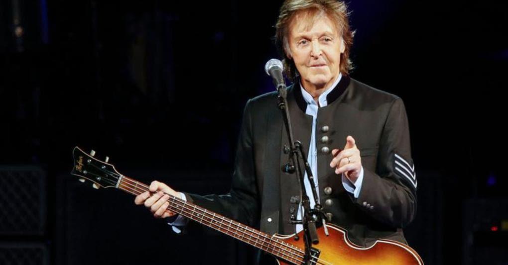 Concerti annullati, un emendamento al DL Rilancio prevede il rimborso dei biglietti