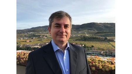 Alessandro Norsa ripercorre la magia in Italia