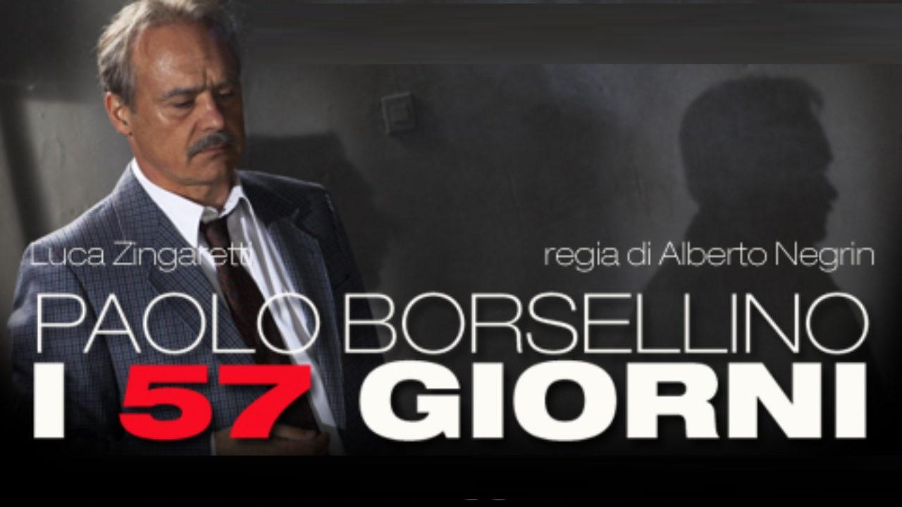 23 maggio – 19 luglio: i 57 giorni che separano i destini di Paolo Borsellino e Giovanni Falcone