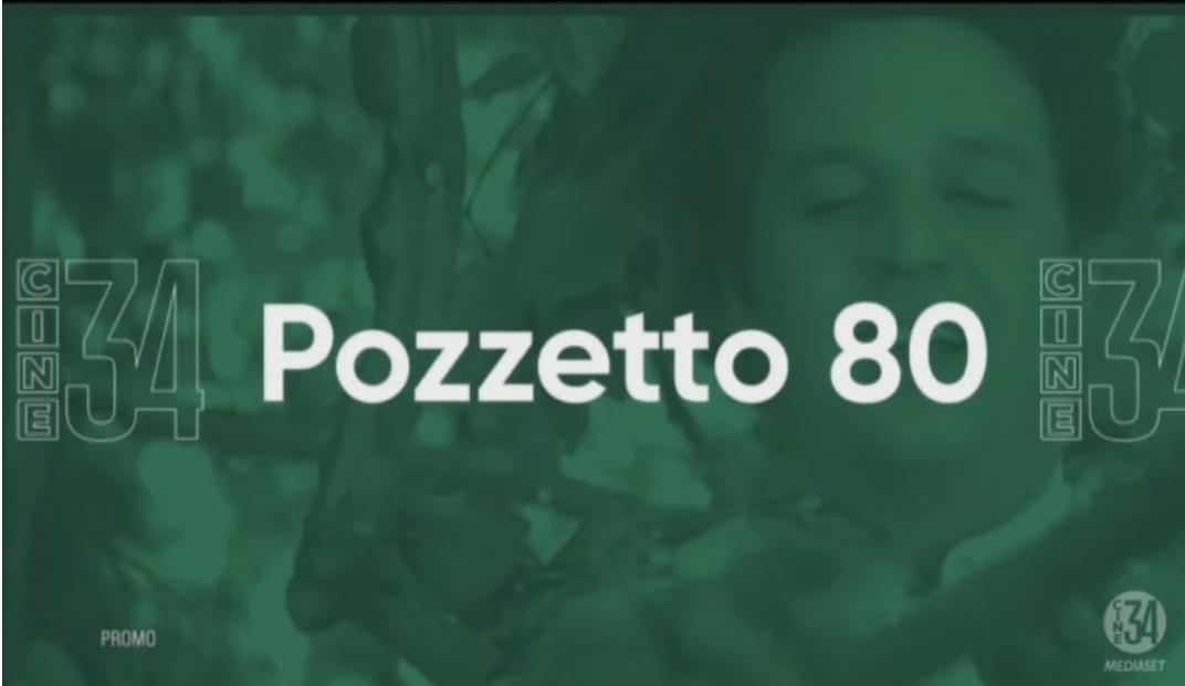 Renato Pozzetto, 80 anni di comicità surreale e inimitabile