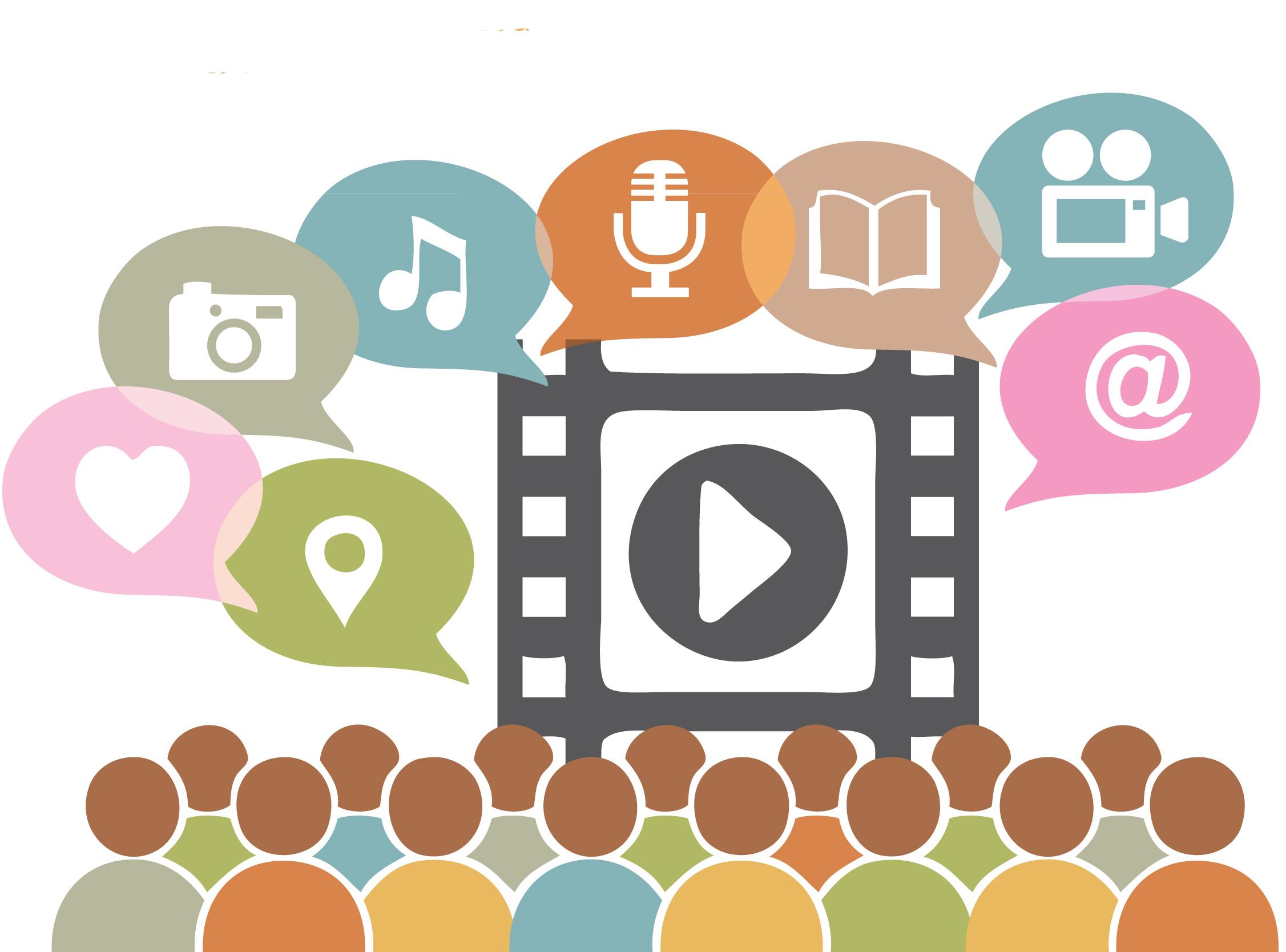 Successo per il nuovo format di Libero Cinema In Libera Terra 2020. Altre sei tappe a settembre