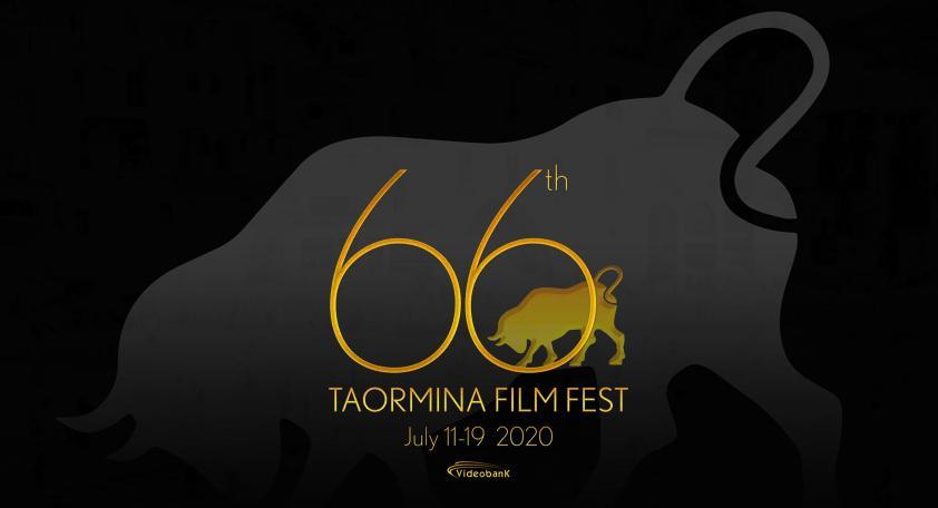 Il TaorminaFilmFest non si arrende, al via la 66° edizione