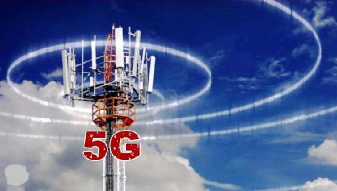Decreto Semplificazioni: i sindaci non potranno vietare il 5G sul proprio territorio