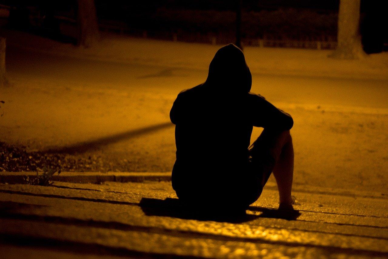 Il LunEdìtoriale: con la vita dei giovani non si deve più scherzare