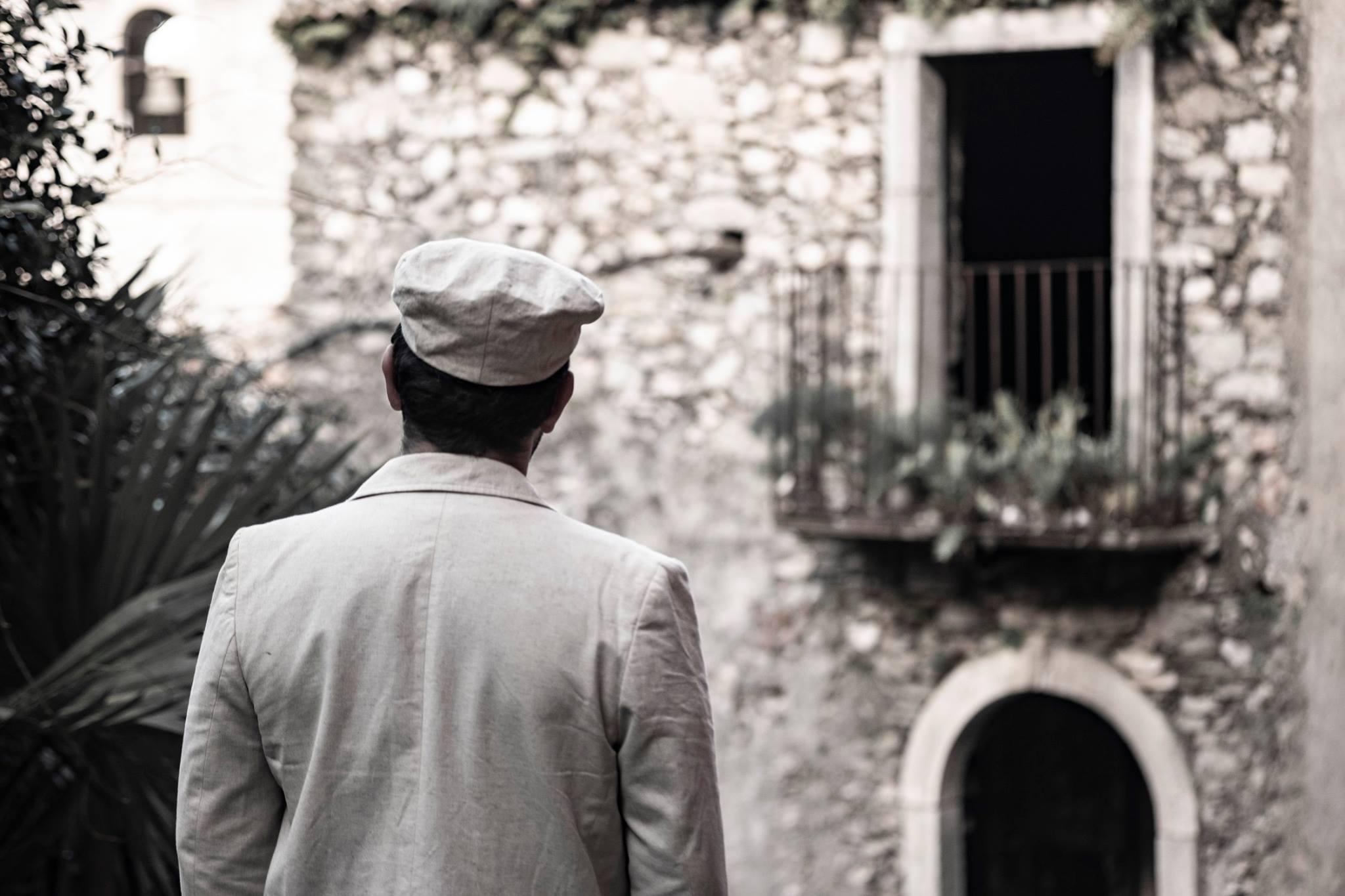 """Messina: """"Promontorio Nord 2020"""", IV edizione alla Tenuta Rasocolmo"""