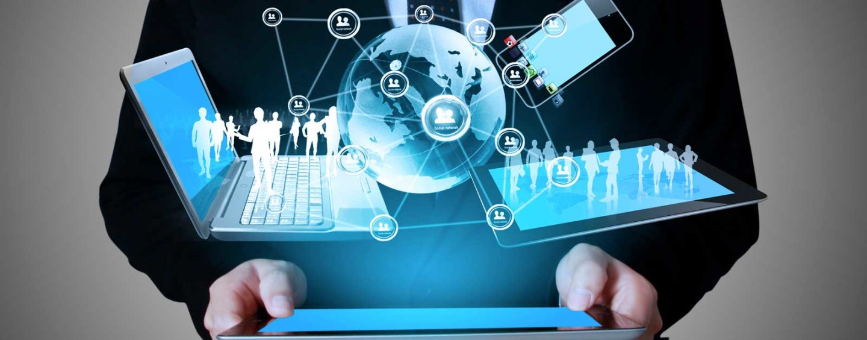 Crescere in Digitale: formazione e tirocini per giovani Neet