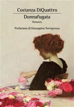 """""""Donnafugata"""": la storia di un casato pieno di fascino nel libro di Costanza DiQuattro"""
