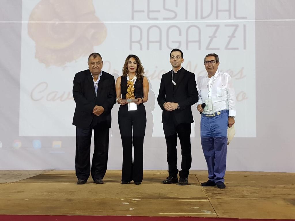 Festival del Film per Ragazzi: si chiude con successo la 25esima edizione. Ecco il film vincitore
