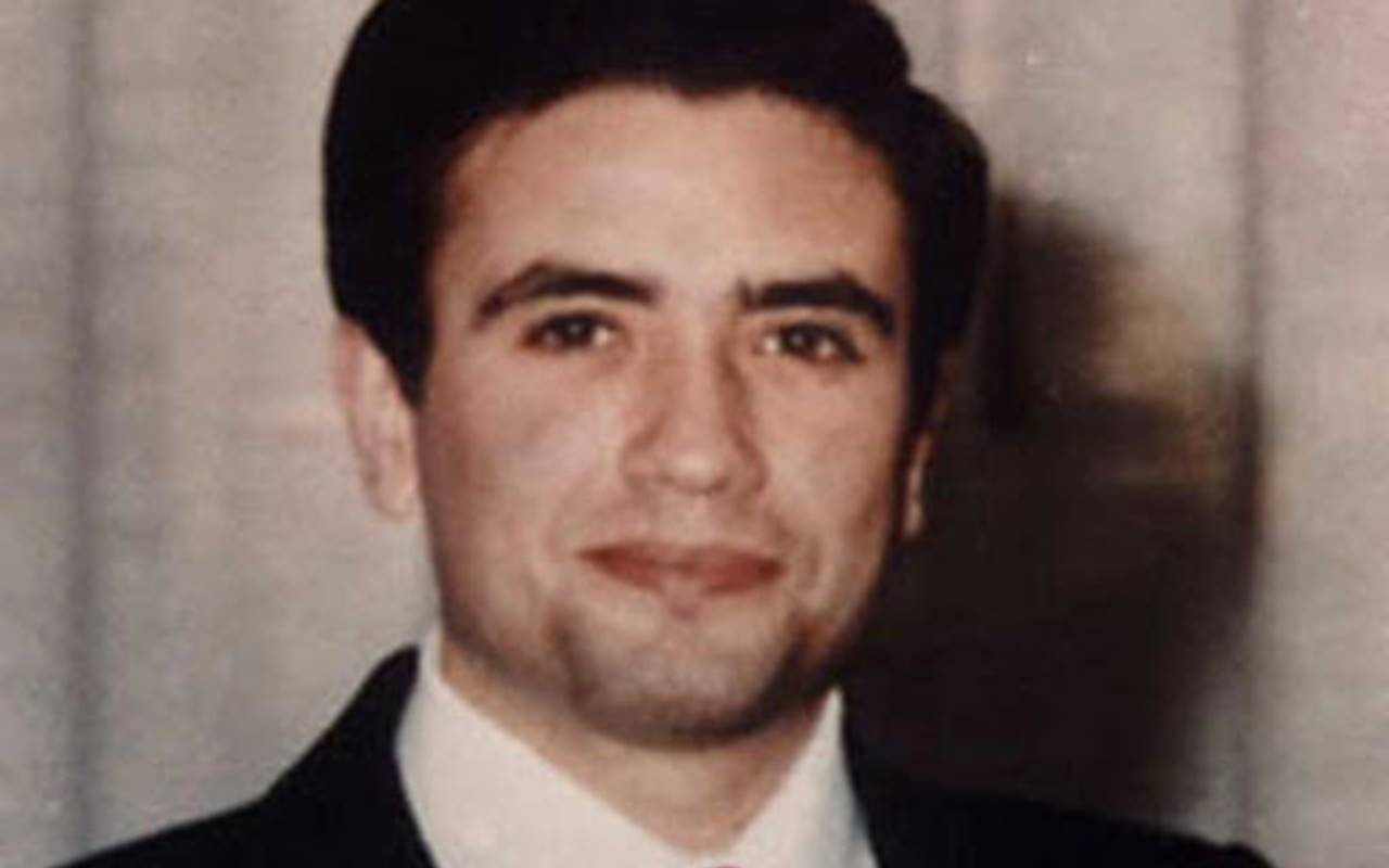 Trent'anni fa la mafia uccideva il giudice Livatino. Ecco cosa vedere per conoscere la sua storia
