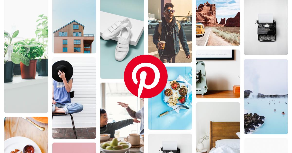 Pinterest presenta la sua versione delle stories: arrivano le Story Pins