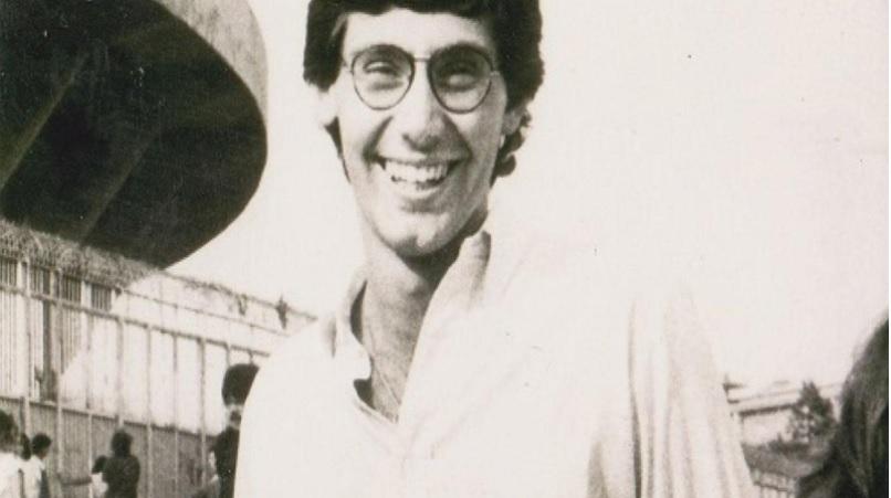 La Rai ricorda Giancarlo Siani, giornalista ucciso dalla camorra