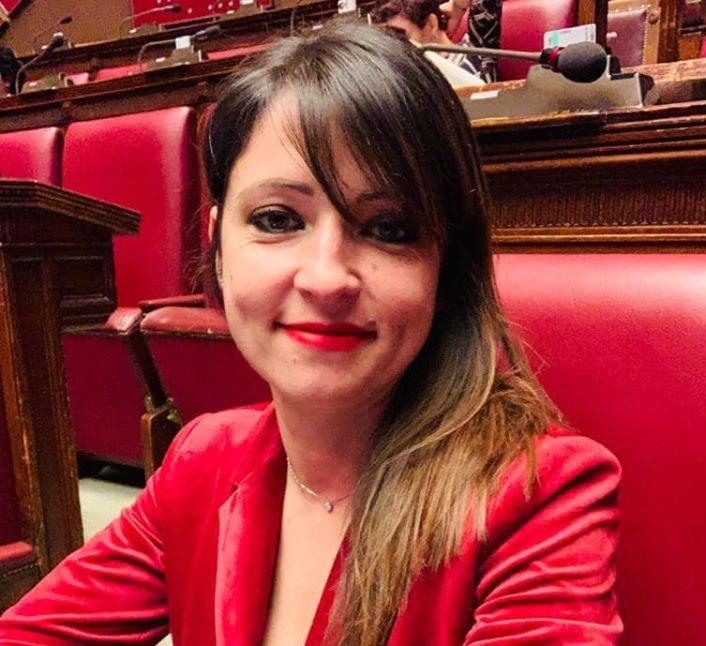 La Commissione Ecomafie torna in Sicilia: visita agli impianti di depurazione nelle province di Palermo, Trapani e Agrigento