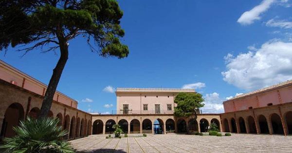 Museo D'Aumale di Terrasini: ingresso gratuito per un doppio incontro con il mare e le sue testimonianze