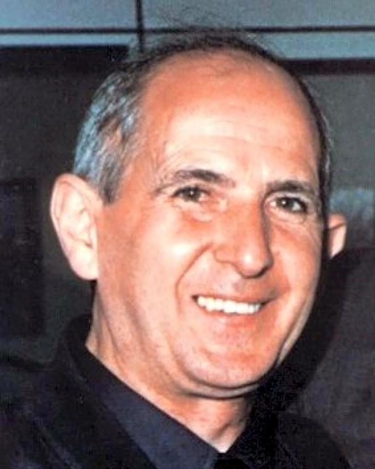 Don Pino Puglisi: 27 anni fa il tragico epilogo per il parroco coraggioso di Brancaccio