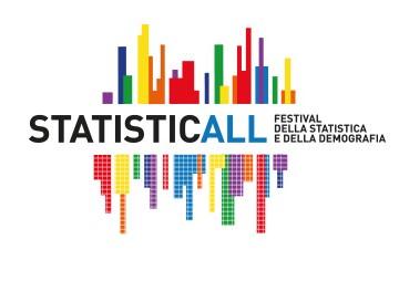 Torna StatisticAll, il Festival della Statistica e della Demografia. Ecco come seguire gli eventi in streaming